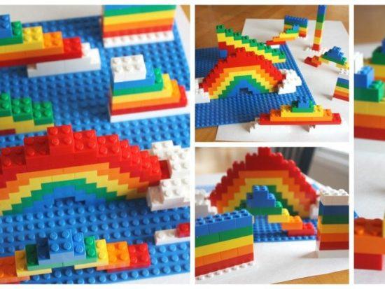 lego-rainbow-challenge-building-rainbows-activity-1024x512-1935773