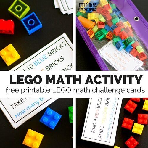 lego-math-activity-6914555