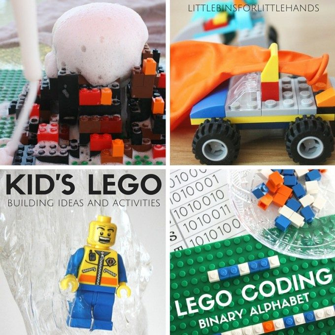 kids-lego-activities-and-building-ideas-and-stem-challenges-680x680-3951591