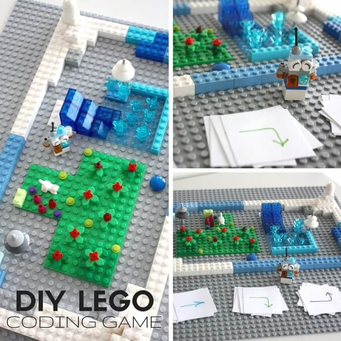 lego-computer-coding-for-kids-diy-game-with-bit-the-bot-680x680-2133960