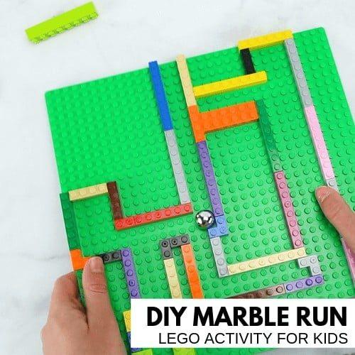 lego-marble-run-for-kids-stem-9796007