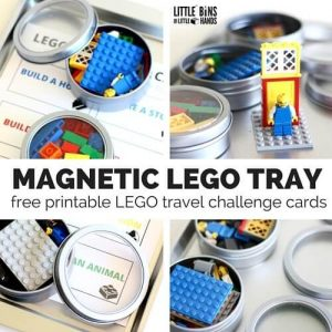 magnetic-lego-tray-3483774