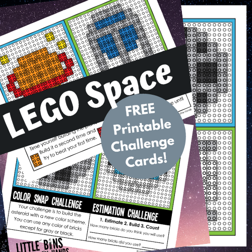 lego-space-for-kids-6395404