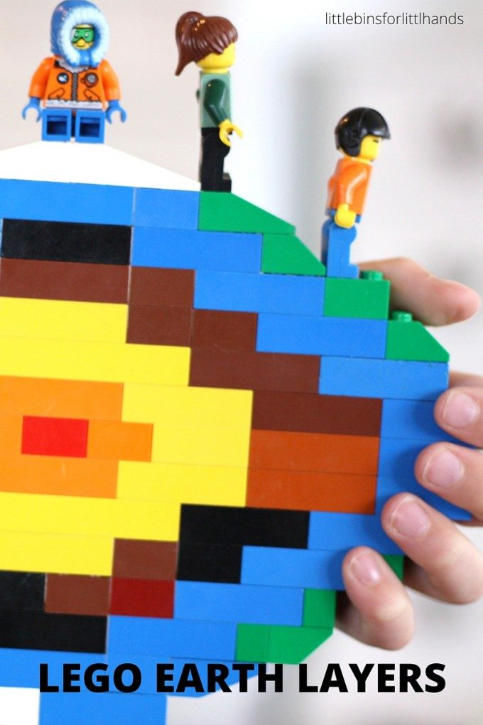 lego-layers-of-earth-activity-for-earth-science-stem-680x1020-6732766