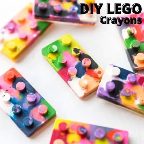 lego-crayons-square-9064327