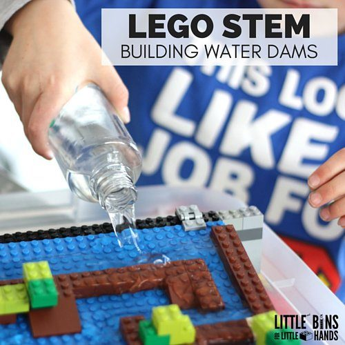 building-water-dams-lego-stem-activity-1160311