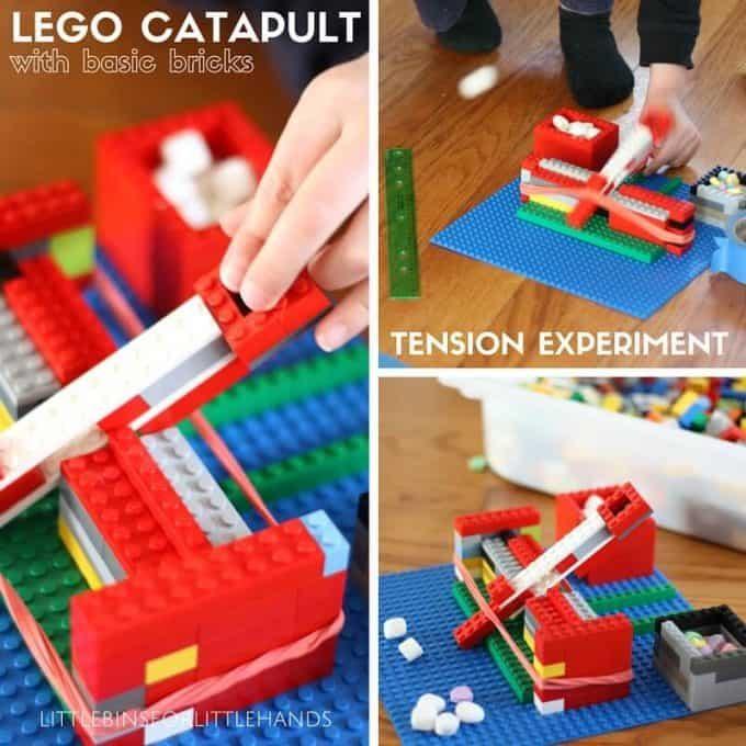 easy-lego-catapult-stem-activity-with-basic-bricks-680x680-1151950