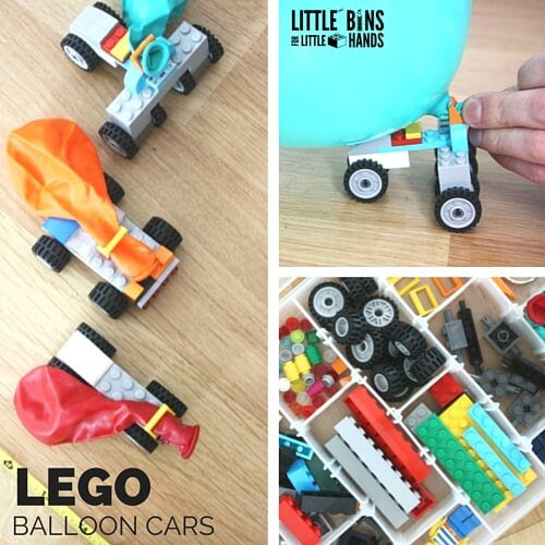 lego-balloon-car-stem-activity-for-kids-1886782