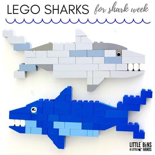 lego-sharks-for-shark-week-activity-stem-1-2727571