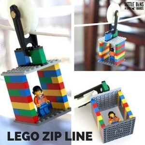 lego-zip-line-2-2426193