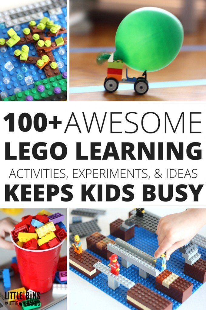 lego-learning-activities-and-ideas-for-learning-with-lego-book-680x1020-4044735